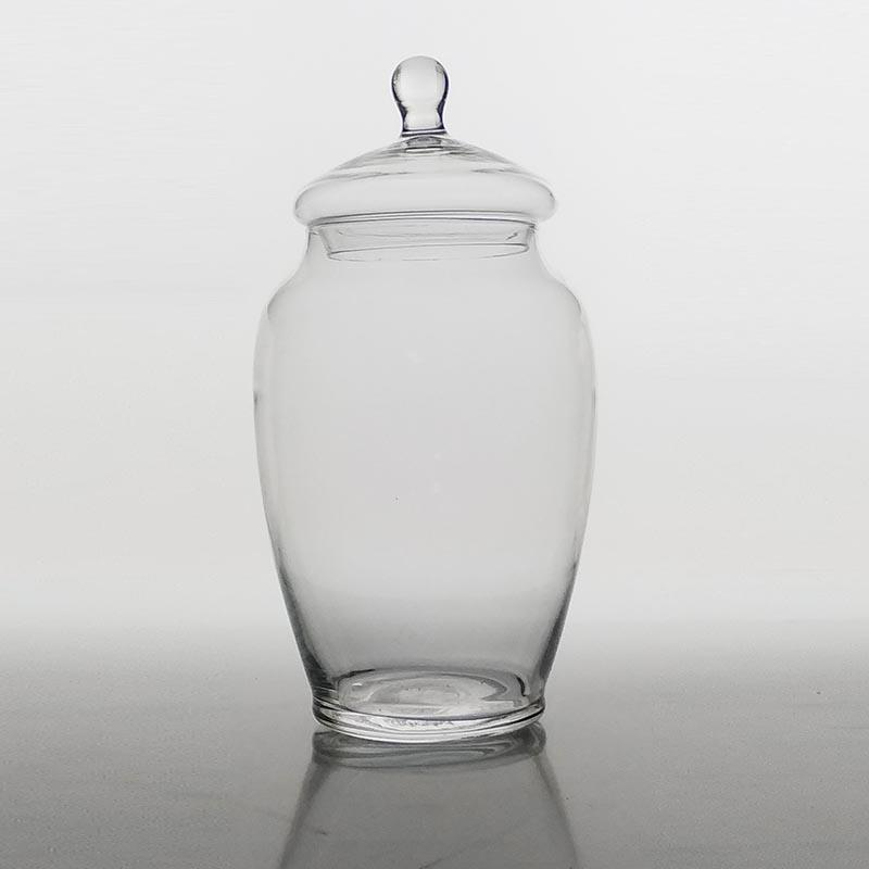 espositori-in-vetro